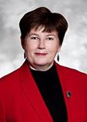 Dawn Russell, Q.C.