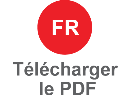 French pdf icon