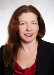 Karen L. McGuinness