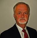 Walter Pavan